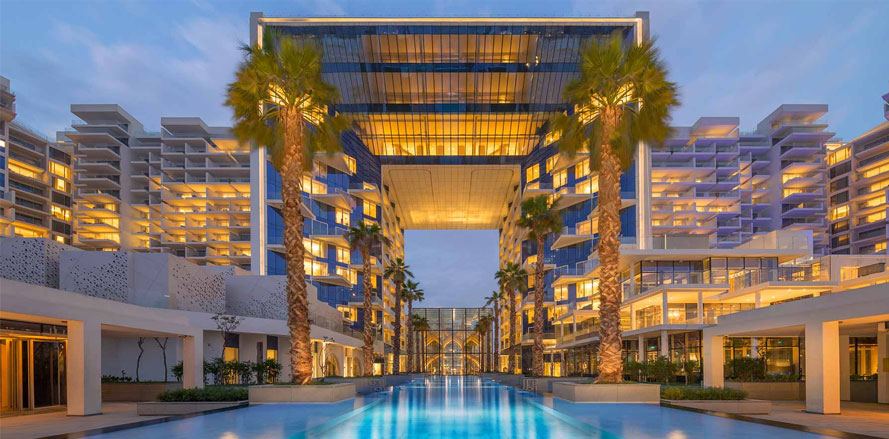 The-Viceroy-Hotel-Group-The-Guild